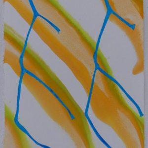 1042 wm Beumee untitled